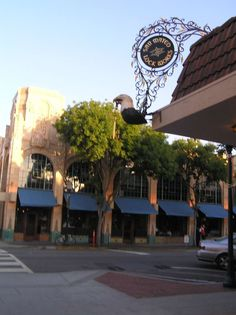 First-time in San Mateo, California | First-Time Travels