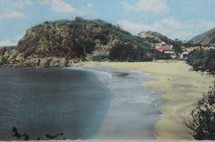 Shell Beach 1968 - St Barth St Barts, Shell Beach, Great Restaurants, Beach Fun, Saints, River, Island, Places, Outdoor