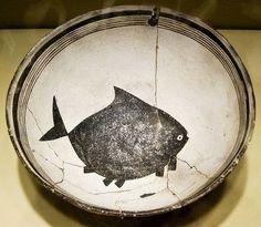 mimbres, A.D.1050-1150