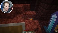 The Diamond Minecart, Youtube Minecraft, Gravity Falls, Youtubers, Vines, Dan, Pictures, People, Blue