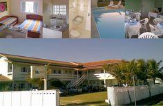 Foto de Pousada Canto Da Ilha em  Ilha Comprida/SP: Outdoor Decor, Home Decor, Beaches, Island, Decoration Home, Room Decor, Home Interior Design, Home Decoration, Interior Design