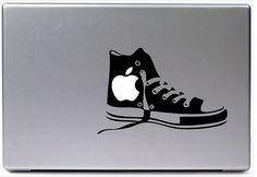 sneakers macbook