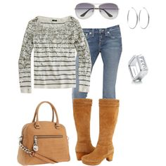 """2.6.13"" by lccalifornia on Polyvore"