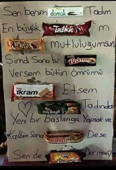 If I had all this chocolate, I& eat it all at once.- Bu kadar çikolata bende olsa anında yerim hepsini hiç bu kadar fotoğrafmış… If I had so much chocolate, I would eat all of it in my photo - Learn Turkish Language, Language Quotes, Kawaii Doodles, Funny Times, Galaxy Wallpaper, Photo Quotes, Really Funny, Funny Photos, Cool Words