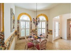 1849 Treadwell Ter, The Villages, FL 32162