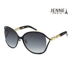 jn1201s_701 JENNE SUNGLASSES 젠느 선글라스 http://lenomall.com/