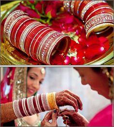 wedding wedding dress wedin photgraphy wedding lehengas bridal lehenga ...