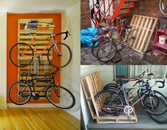 Have you repurposed any pallets? Why not build one of these recycled pallet bike racks? on The Owner-Builder Network  http://theownerbuildernetwork.com.au/wp-content/blogs.dir/1/files/pallets/pall.jpg