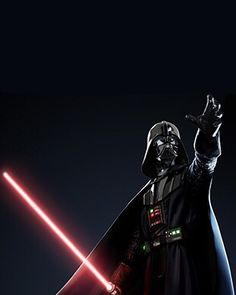 apple watch wallpaper star wars darth vader – Best of Wallpapers for Andriod and ios Vader Wallpaper, Star Wars Wallpaper, Marvel Wallpaper, エルメス Apple Watch, Apple Watch Faces, Apple Logo Wallpaper Iphone, Apple Watch Wallpaper, Star Wars Books, Star Wars Art