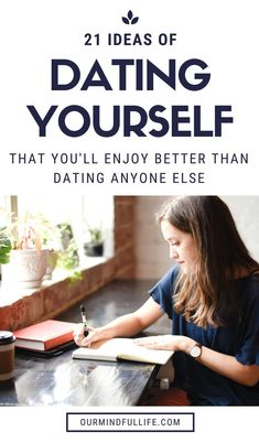 21 Self-date ideas that are too good to share with anyone else – OurMindfulLife…. 21 Self-date ideas that are too Love Being Single, How To Be Single, Single And Happy, Single At 40, Single For Life, How To Love, Happy Single Quotes, Single Women Quotes, Living Single