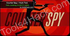 CounterSpy Hack Tool - 10.09.2014 Latest Version - CounterSpy Hack Tool / Cheats will generate MONEY and make EVERYTHING (ALL ITEMS) by few clicks. Try it!