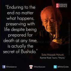 Masaaki Hatsumi http://www.ninjutsumelbourne.com.au/