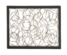 Other Home D cor 10034: The Impressive Metal Wall Decor-50270 -> BUY IT NOW ONLY: $169.18 on eBay!