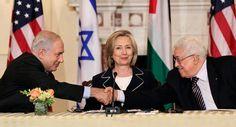 Palestina: Estado 194 de la ONU