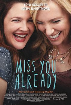 Rent Miss You Already starring Toni Collette and Drew Barrymore on DVD and Blu-ray. Get unlimited DVD Movies & TV Shows delivered to your door with no late fees, ever. Hd Movies, Movies To Watch, Movies Online, Movies And Tv Shows, Movie Tv, Movie List, Drew Barrymore, Tu Me Manques Déjà, Catherine Hardwicke