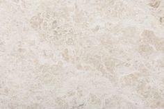 DELICATO BROWN | VENEZIA STONE Company
