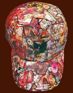 Superflu - Premium Street Fashion Brand – Maximilian von Bergen - urban, pop-art, contemporary, graphic, avantgarde, design, canvas, geometric, dress, suit, print, spray, graffiti, cap, illustration, style, art, photography, photo, stencil, shooting, colours, guerilla, week, branding, instagram, leather, print, color, tradeshow, t-shirt, jacket, lookbook, typography, modern , vintage, magazine, tattoo, girl, model, glamour, indie, los angeles, black, paris, london, tokyo, hipster, patches…