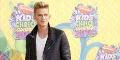 #2014 Kids' Choice Awards Winners #KCA #RedCarpet #BestDressed #celebs #stars