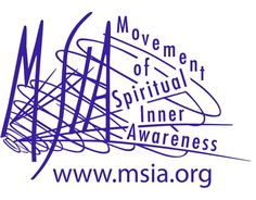 The online prayer list of the Movement of Spiritual Inner Awareness MSIA