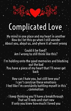Moving On Quotes : Complicated Love such a hard thing to experience. Broken doesn't even begin Wow! This really hit home! Daughter Love Quotes, Love Quotes For Her, Romantic Love Quotes, Quotes For Him, I Will Always Love You Quotes, Husband Quotes, Now Quotes, True Quotes, Qoutes