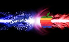 Samsung vs Apple: le differenze tra i due smartphone Galaxy e iPhone 8 Iphone 8, Apple Iphone, Galaxy S8, Samsung Galaxy, Robotics Companies, Engineering Firms, Fitness Tracker, Software Development, The Outsiders