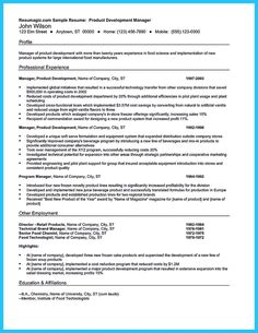 Nice Well Written Csr Resume To Get Applied Soon Check More At