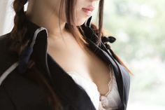 (CosHolic 12) [Bit (Aisu Kokoa)] Home (Puella Magi Madoka Magica) (コスホリック12) [Bit (愛須心亜)] HOME (魔法少女まどか☆マギカ) - 12 - Hentai Cosplay