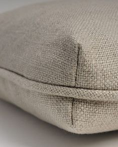 Simple and Ridiculous Tips Can Change Your Life: Upholstery Cleaning Fabrics upholstery sofa cleanses.Upholstery How To Couch upholstery techniques cleanses.Upholstery Tips Patterns.