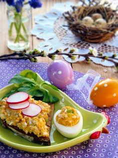 Avocado Toast, Breakfast, Kitchen, Recipes, Food, Drink, Kitchens, Bulgur, Morning Coffee
