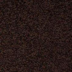1000 Images About Tuftex Shag Carpet 2015 On Pinterest