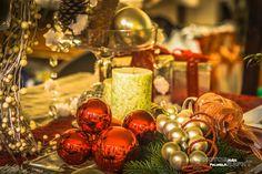 Cenas de Natal 1! by Joao Palmela