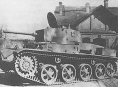 Image result for Toldi tank Anti Tank Rifle, Armoured Personnel Carrier, Panzer Iv, Defence Force, Ww2 Tanks, Tank Design, Armored Vehicles, World War Two, Military Vehicles