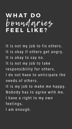Quotes Sayings and Affirmations Musings: What Do Boundaries Feel Like? Now Quotes, Quotes To Live By, Life Quotes, Advice Quotes, Wisdom Quotes, Funny Encouragement Quotes, I Dont Care Quotes, Life Coach Quotes, Worth Quotes