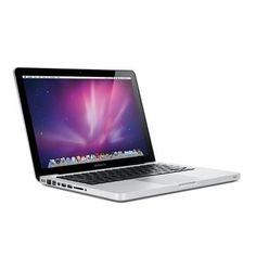 Apple MacBook Pro MC374J/A 【Core2Duo/4GB/250GB/SuperDrive/OS X/シルバー】, http://www.amazon.co.jp/dp/B00TYBA20O/ref=cm_sw_r_pi_awdl_sHM9ub187AJBZ