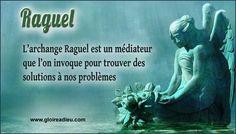 On invoque l'aide de Raguel lorsque l'on est traité injustement ou quand on subit une injustice et lorsque l'on traverse une période difficile.         Produits disponibles sur Amazon.fr                                                                                            ... http://www.gloireadieu.com/archanges/archange-raguel.html #AngeJustice, #Archange, #ArchangeRaguel, #PrierArchangeRaguel, #Prière, #PrièreInjustice, #Raguel, #Rituel