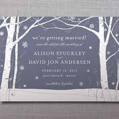 Google Image Result for http://www.shibawi.com/wp-content/uploads/2010/12/Stylish-Winter-Wedding-Save-the-Dates-2011-1.jpg