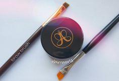 Брови с Anastasia Beverly Hills Dipbrow Pomade отзывы — Отзывы о косметике — Косметиста