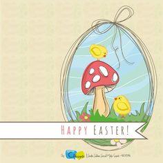 """"""" Media Time """" Happy Easter    #easter #happyeaster #eggs #bunny #easterbunny #eastereggs #egghunt #eastersunday #easteregg #rabbit #cute #holiday #easteregghunt #holidays #orthodox #easterbasket #bunnies"""