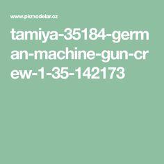 tamiya-35184-german-machine-gun-crew-1-35-142173