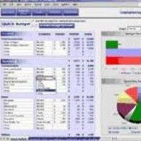 Excel-Vorlagen: Die 7 besten Quellen für die professionelle ...