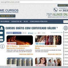 http://www.plantaosocialcristao.com.br: Curso cuidador de idosos-Orientação e informação p...