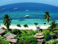 Samal island, davao-  Such a great place to visit!