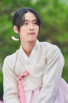 The Tale of Nokdu (조선로코 - 녹두전) Korean - Drama - Picture @ HanCinema :: The Korean Movie and Drama Database Jung Joon Ho, Handsome Korean Actors, Kim Sohyun, Korean Drama Movies, Korean Dramas, Kdrama Actors, Ahn Jae Hyun, Korean Star, Korean Celebrities