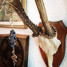 DEADLYINJECTION @deadlyinjection Instagram photos | Websta
