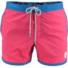 Bañador corto O'neill Frame Swim Hombre #bañador #short #hombre #oneill #verano #moda