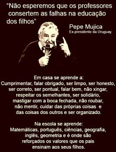 Papel da família Thoughts, Humor, Education, Words, Funny, Quotes, Life, Blog, Deck Posts