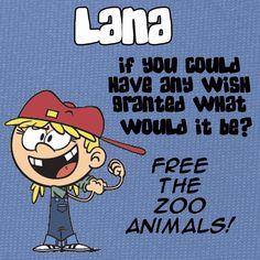 Animal activist by darrenrosario.deviantart.com on @DeviantArt