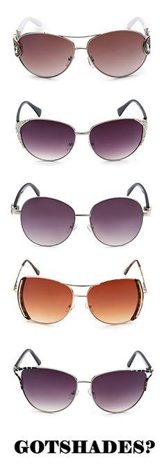 5b752a1ddfd Shop for VG sunglasses   gotshades.com  FashionSunglasses   DesignerSunglasses