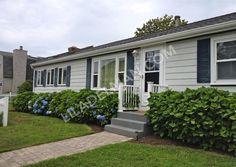 26 Oak Avenue, Narragansett, RI 02882