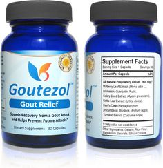 quick natural relief for gout good soup for gout how to control uric acid levels in your body